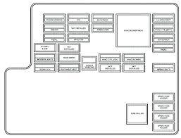 wiring diagram for ceiling fan fuse box location 3 series car bmw x6 bmw x6 fuse box location full size of wiring diagram for ceiling fan fuse box location 3 series car bmw x6