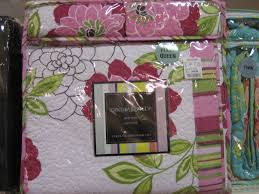 Bedding | More is More Mom & The beauty of Homegoods ... Adamdwight.com