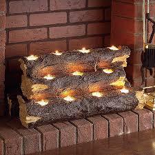 fireplace screen candle holder elegant fireplace log holder fireplace gallery