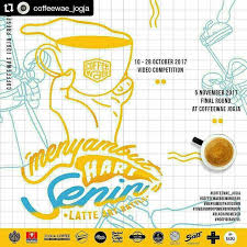 We did not find results for: Coffeewaebrewinggear Instagram Posts Gramho Com