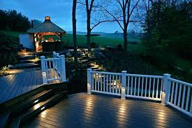 low voltage chandelier outdoor string lights led lighting chandeliers image of deck exterior outdoo