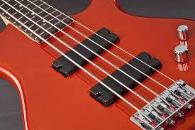 Ibanez Gsr205 Gio5stringbass 5 String Bass Full Compass