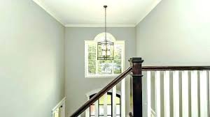 stunning 2 story foyer lighting unique chandelier size and chandeliers entry