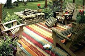 rv rugs for outside patio rugs clearance ideas mats or outdoor rug camping mat indoor fresh rv rugs for outside