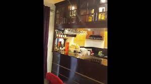living room extension. living room extension camella sorrento n