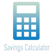 Fsa Savings Calculator Select The Income Tax Rate Closest To Your