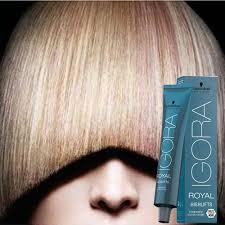 Schwarzkopf Igora Color Chart Pdf Schwarzkopf Professional Igora Royal Highlifts Coolblades Professional Hair Beauty Supplies Salon Equipment Wholesalers