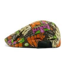 Buy Hats Online | Gearbest UK