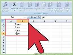 image titled use summation formulas in microsoft excel step 8