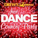 Drew's Famous Just Dance & Party!