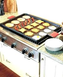electric countertop stoves electric stove creative counter top stoves full size of interior range with downdraft