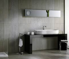 porcelain tiles bathroom. refin thin porcelain tile 3 new skin tiles by bathroom a