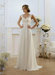 Country Style Wedding Dresses Naf DressesVintage Country Style Wedding Dresses