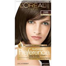 Loreal Hair Highlights Shades Loreal Hair Colour Chart