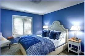 master bedroom paint colors. Delighful Bedroom Blue Master Bedroom Paint Color  Ideas Colors For With Master Bedroom Paint Colors S