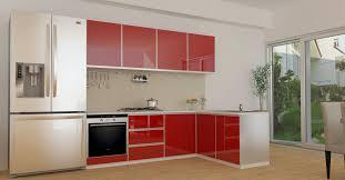aluminium kitchen cabinet aluminium kitchen cabinet