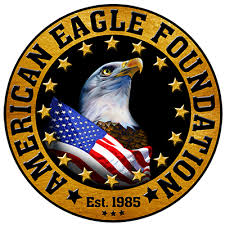 About the American Eagle Foundation – American Eagle Foundation
