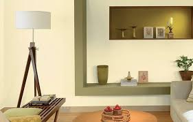 Asian Paints Colour Chart Interior Walls Get The Smoothest Interior Wall Finish Design Royale