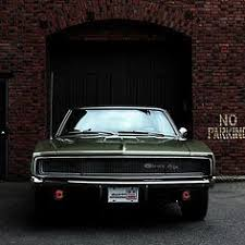 1970 dodge charger iphone wallpaper.  1970 Dodge Charger Iphone Wallpaper  Google Search Throughout 1970 Dodge Charger Iphone Wallpaper N