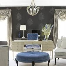 decorate corporate office.  Corporate Home Office Design Ideas Pictures Remodels And Decor Throughout Decorate Corporate M