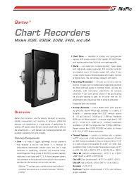 Barton_flow_recorders