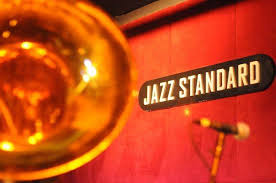 Image result for jazz standard