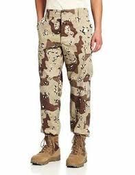 Propper Size Chart Details About Propper Mens Bdu Tactical Trouser Pant Choose Sz Color