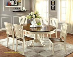 chairs dining room best farmhouse dining table set luxury kitchen table sets the bay for home
