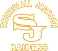 Stonewall Jackson High School