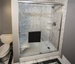 bathroom conversions. 1of1 Bathroom Conversions