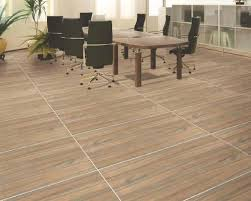 tiles for office. Office Tiles Magnificent On Floor With Granicer Exporter Manufacturer 12 For L