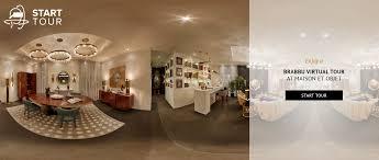 Virtual Apartment Design