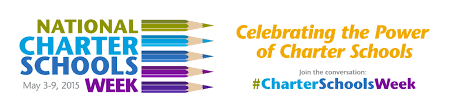our charter schools week winning essays columbus charter  charterschoolsweek