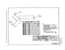 figure 4 38 precise relay assembly to governor control unit wire harness design software free at Wire Harness Drawing
