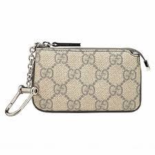 gucci keychain wallet. gucci keychain wallet c