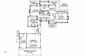 house plans with guest house. guest houses plans and designs unique garage house with