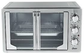 oster stainless steel convection oven categories oster brushed stainless steel convection toaster oven oster stainless steel