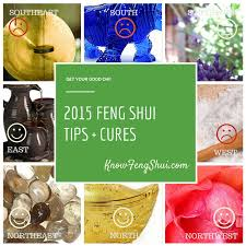 bedroom tip bad feng shui. The Good And Bad Feng Shui Areas In 2015 Plus Tips Cures Bedroom Tip