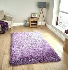 pink and black area rugs grey white chevron rug purple medium size of large round