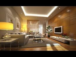 home lighting design. Modern House Lights With Beauteous Home Lighting Design