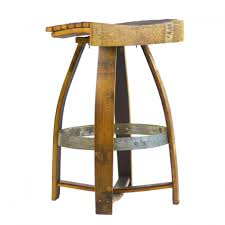 furniture made from wine barrels. Bar Stools Made Of Wine Barrels Out Barrel Stave Furniture From
