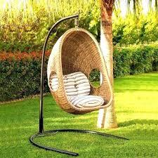 giant wicker chair big wicker chair wicker hanging egg chair patio furniture big lots large wicker