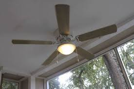 hunter ceiling fans ceiling fans canada outdoor ceiling fans with lights wet rated best outdoor porch fans outdoor overhead fans