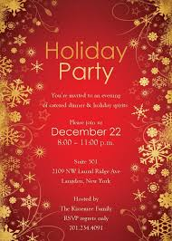Christmas Party Flyer Templates Microsoft Free Christmas Party Invitation Templates For Microsoft Word