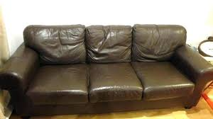 ikea faux leather sofa leather sofa bed brown leather couch corner couch sofa bed inspirational sofas