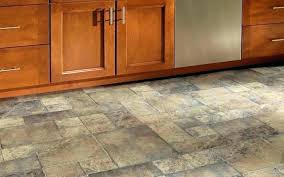 cost to install vinyl tile flooring labor per square foot