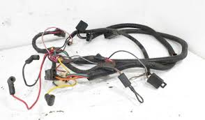 oem simplicity wiring harness 1715955sm fits zt14 zt16 coronet 2414h details about oem simplicity wiring harness 1715955sm fits zt14 zt16 coronet 2414h zt mower
