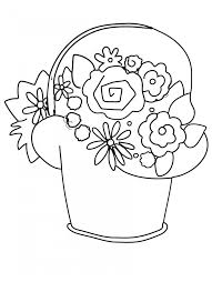 Small Picture Teenage coloring pages coloring pages for kids coloring pages