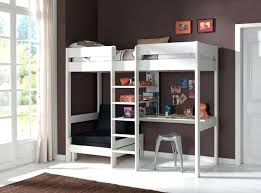 bunk bed with sofas underneath chair cute bunk bed with couch picture of loft desk and bunk bed with sofas underneath