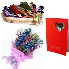 diwali gifts to kolkata dewali gifts to kolkata dewali gifts to kolkata send diwali gifts to kolkata send dewali gifts to kolkata send deepabali